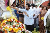 Last Regards to Akkineni Nageswara Rao-thumbnail-69