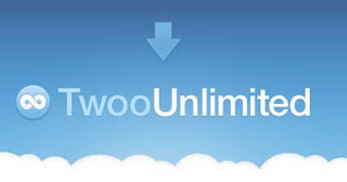 cuenta Twoo Unlimited