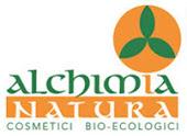 http://www.alchimianatura.it/