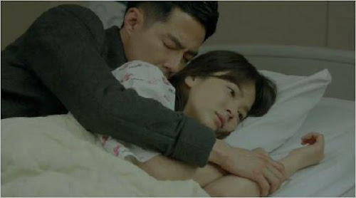 Sinopsis That Winter, The Wind Blows Episode 10