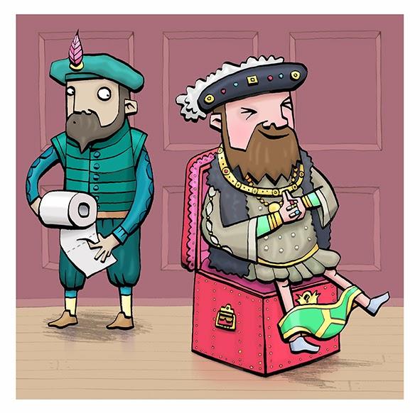 glen mcbeth illustration november 2013 submarine clipart gif submarine clipart free