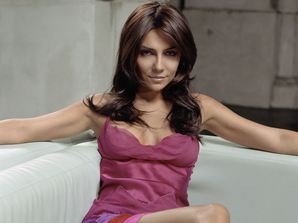 Vanessa marcil photos hot, fucking gear shift porn