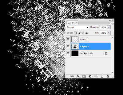 efek+tipografi13 Efek Tipografi dengan brush di photoshop
