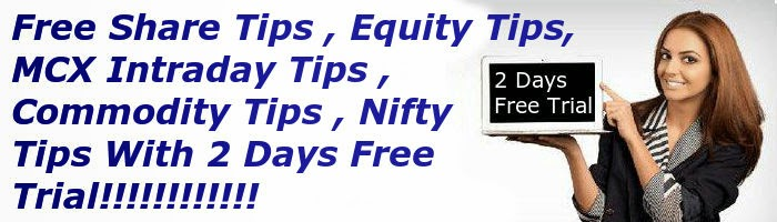 Equity Tips Stock Cash Tips,Equity Tips