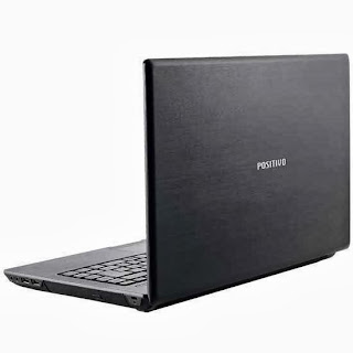 Drivers Notebook Positivo Unique S1991 para Windows 7