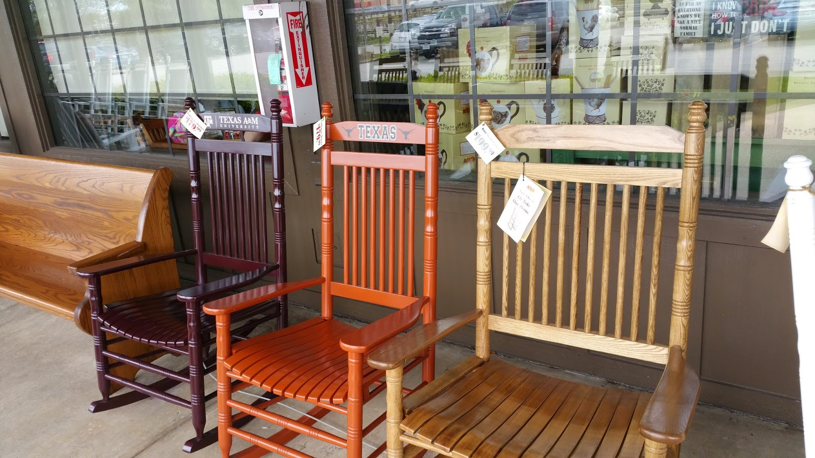 Rocking Chairs At Cracker Barrel Almirah Beds Wardrobes And Furniture