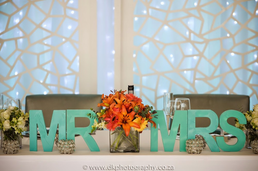 DK Photography _DSC6306 Wynand & Megan's Wedding in Lagoon Beach Hotel