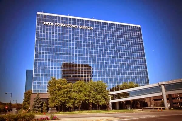 TCS Fresher Jobs