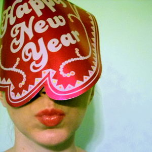 new year lady gaga kiss wallpaper