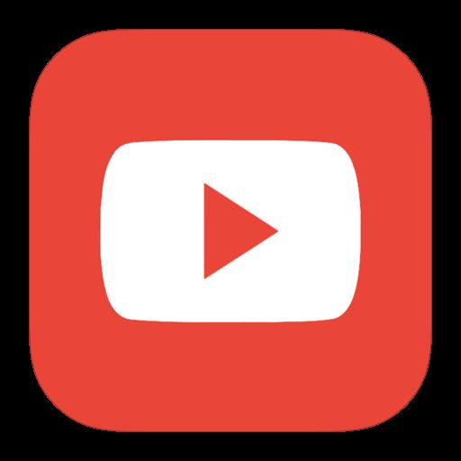 Tengo canal de YouTube, sígueme!!