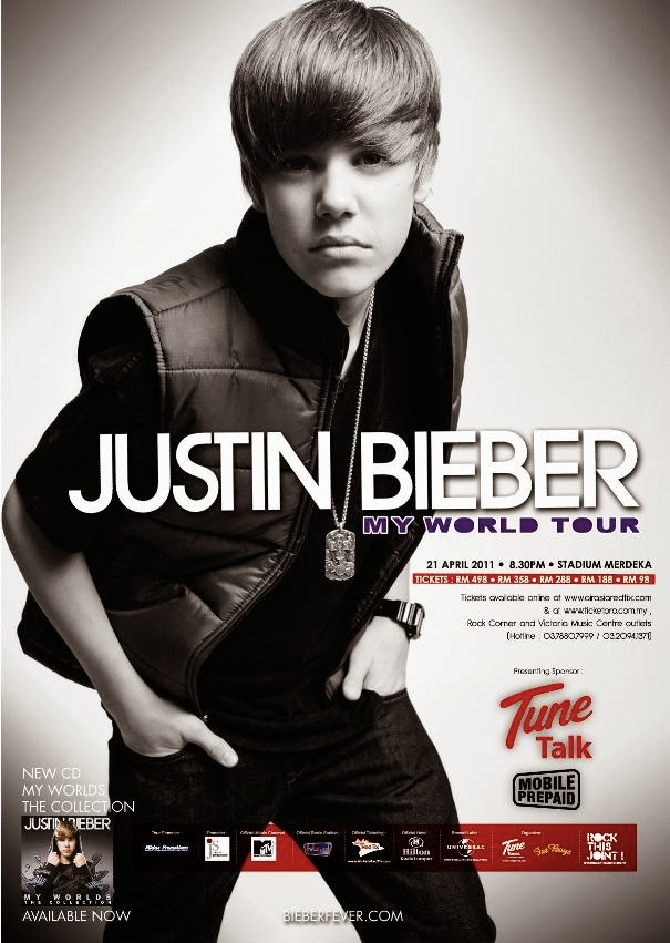 justin bieber pictures 2011 to print. win Win