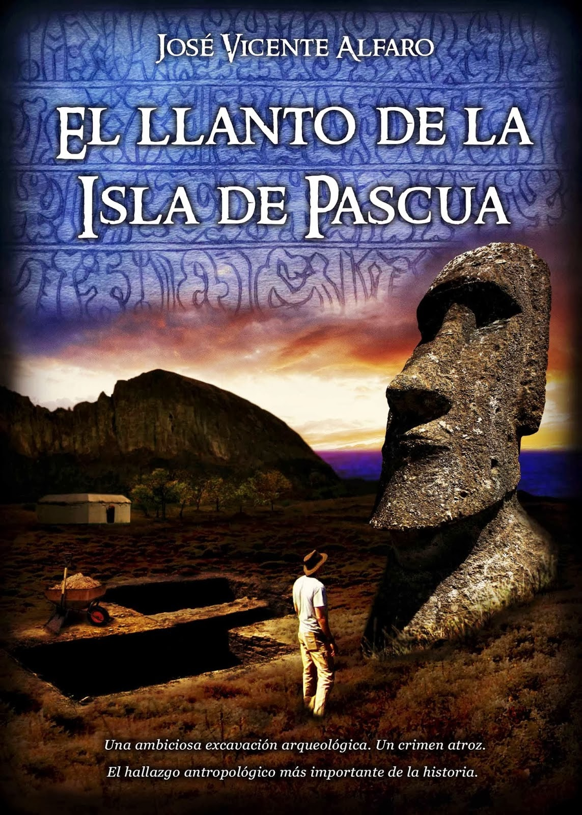 http://estantesllenos.blogspot.com.es/2014/05/el-llanto-de-la-isla-de-pascua-jose.html