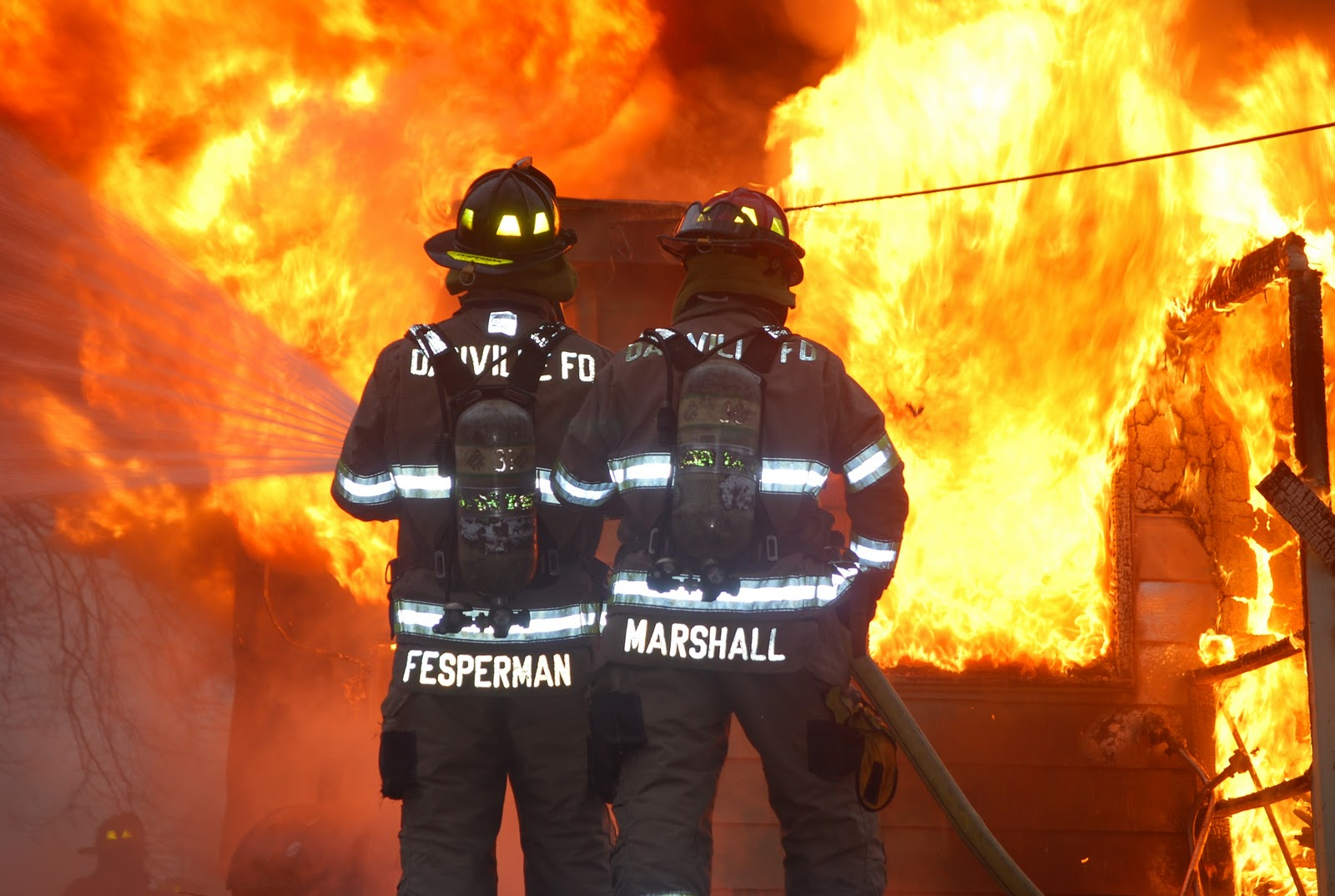 Displaying 19> Images For - Firefighter Saving Someone...