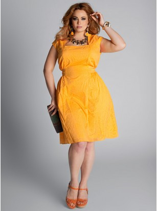 Plus Size Designer Clothes Women designing clothes