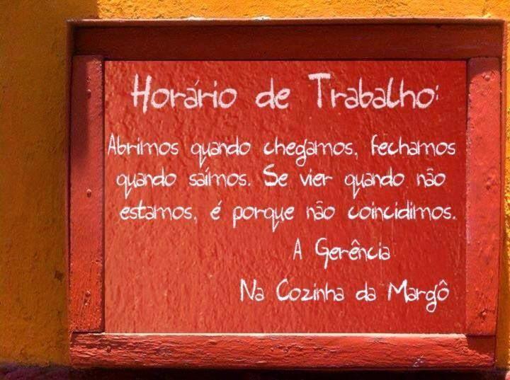 Amado Na Cozinha da Margô: Artes, Frases e Cartazes CR31