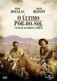 Filme O Ultimo Por do Sol   Legendado