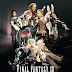 Download Final Fantasy XII PS2 ISO High Compressed