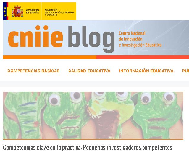 Proyecto Cocodrilos