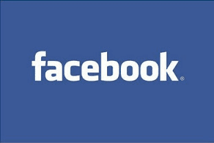 Facebook diserang Anonymous ?