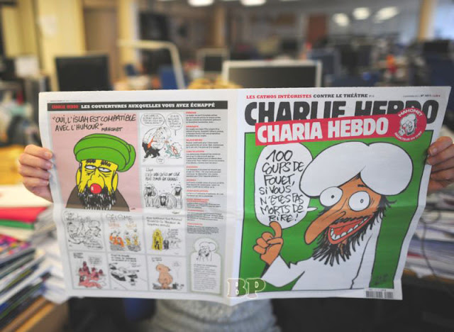 Majalah-Charlie-Hebdo_1