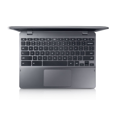 Samsung Laptop Reviews