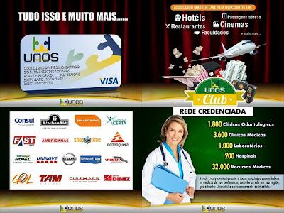 cartão unos descontos /></a></div><div align=