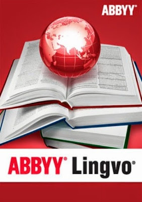 ABBYY FineReader v12.0.101.264 Professional Lite Portable