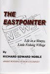 The Eastpointer
