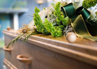 Servicios funerarios en la ciudad de Valencia