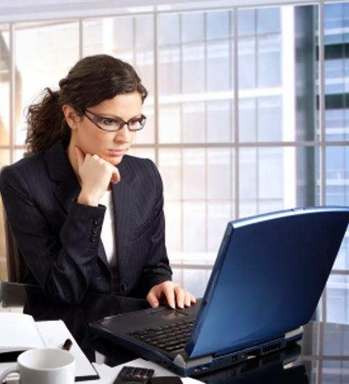Masa başı çalışanlar için zayıflama ipuçları