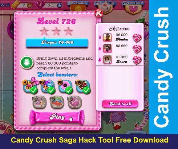 [图: candy_crush_hack_tool.jpg]