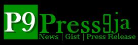Press9ja Media