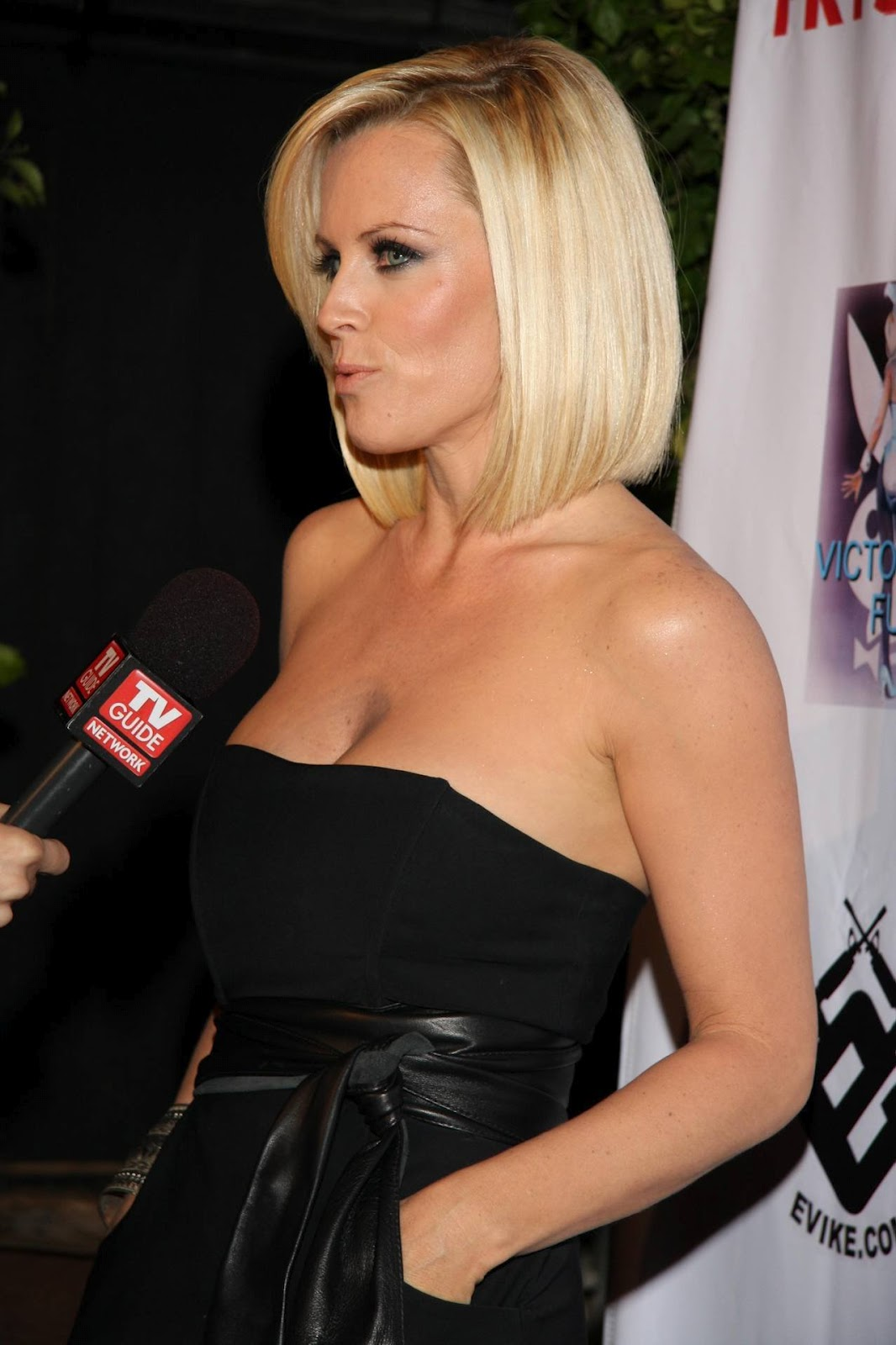 Best of jenny mccarthy compilation 10