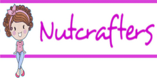 I&#39;m very proud to be on Nutcrafters DT...