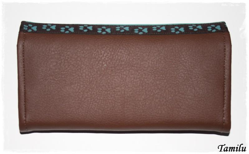 tamilu t rkis ist eine sch ne farbe. Black Bedroom Furniture Sets. Home Design Ideas