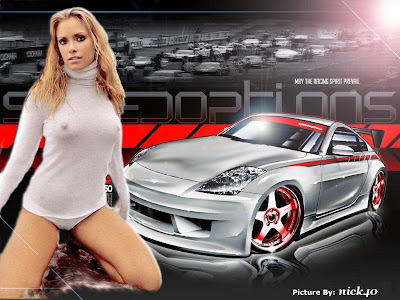 Sexy_Girls_and_Stunning_Cars_Wallpapers_by_nick40