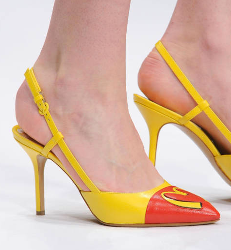 MOSCHINO-Elblogdepatricia-shoes-zapatos-calzado-scarpe-fall2014