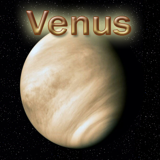 Shukra ko Majboot Karne Ke Upay - Remedies for Venus - Astro Upay