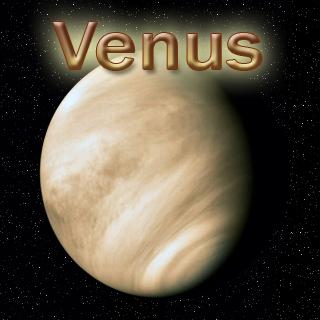 Shukra ko Majboot Karne Ke Upay - Remedies for Venus - Astro Upay