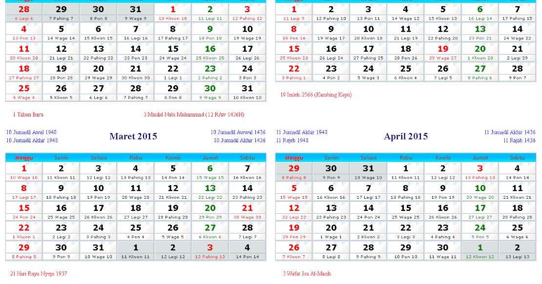 kinesisk kalender køn bee2 dating site