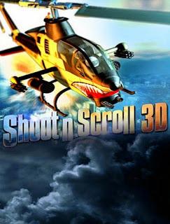 http://www.softwaresvilla.com/2015/07/shoot-scroll-3d-pc-game-full-version.html