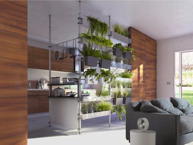 charles quint immobilier astuces pour s parer en toute. Black Bedroom Furniture Sets. Home Design Ideas