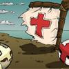 Criss Cross Crusaders | Toptenjuegos.blogspot.com
