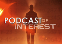 PODCAST OF INTEREST -God Mode