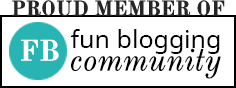 Fun Blogging Community
