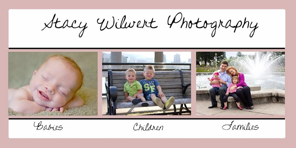 Stacy Wilwert Photography | Blog