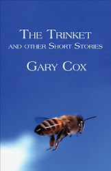 The Trinket and other Short Stories
