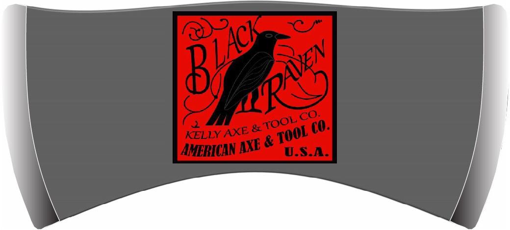 American Axe & Tool Co.