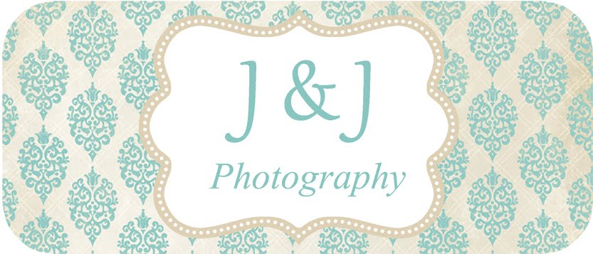 J&J  Photography