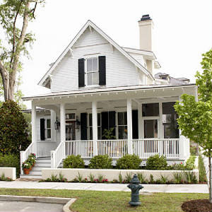 Home And Garden Perfect Cottage House Designs And Plans